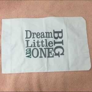 Other - Sorority Pillow case